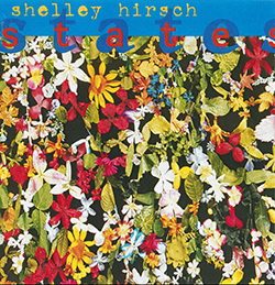 Shelley-hirsch-States0025
