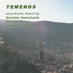 nina_danino_temenos_CD