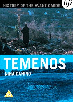 nina_danino_temenos_dvd
