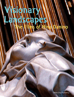 nina_danino_visionary_landscapes_book