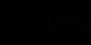 Festival Logos